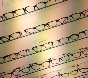 James Doyle Opticians, Wilmslow Cheshire