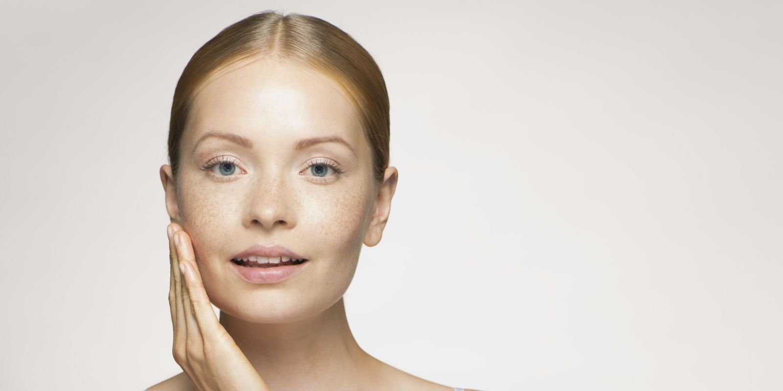75 of the Most Timeless Beauty Tips