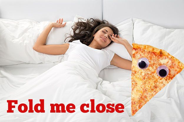 10 Pizza Jokes You Need In Your Life
