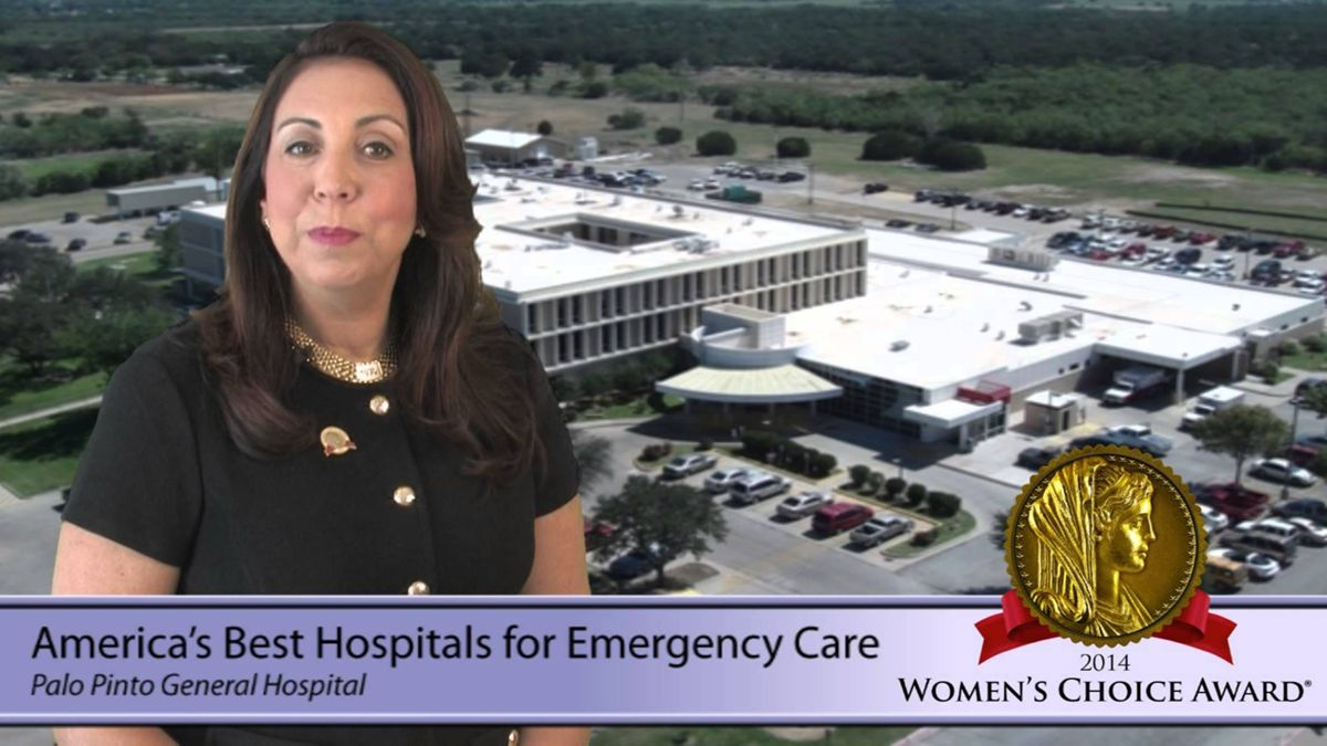 palo pinto cougar women Bridge to health from babies to senior citizen the palo pinto general hospital mobile clinic,  clinics community clinics  women services,.