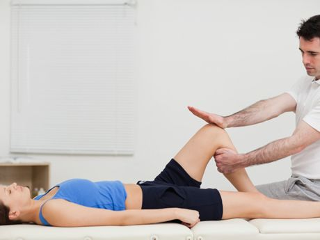 How Chiropractic and Massage Therapy Ease Sore Muscles