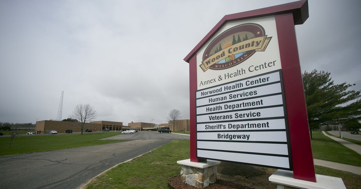 Clinic to halt Norwood mental health services
