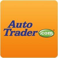 Find Cars for Sale and Reviews at Autotrader
