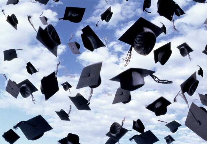 15 Tips for High School Graduates