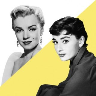 Quiz: What Classic Beauty Icon Is Your Spirit Animal?