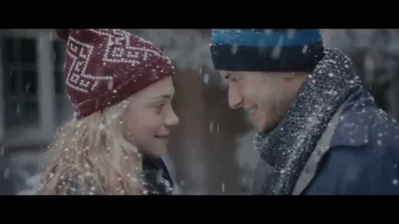 the love story between juan and sarah in the extra gum commercial Search adobe stock for millions of royalty-free stock images, photos, graphics, vectors, video footage, illustrations, templates, 3d assets, editorial assets and high.