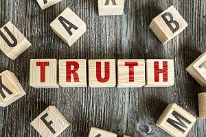 Thoughtful Pastor: Hate the sin of homosexuality or assume truth?