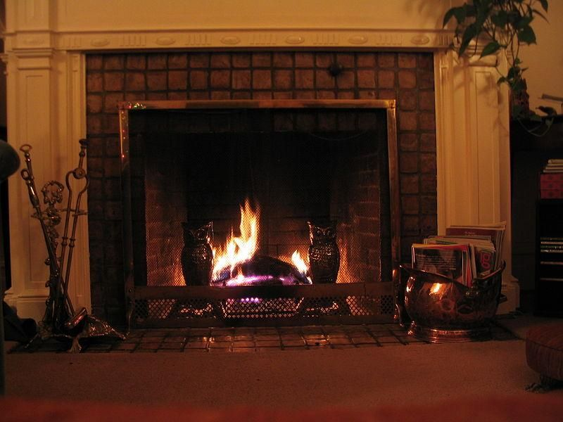 How to save money on home heating this winter