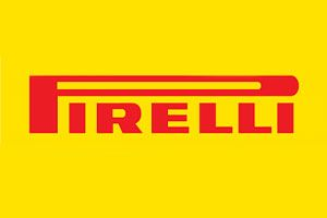 Pirelli Wins AutoPacific Top Replacement Tire Satisfaction Award