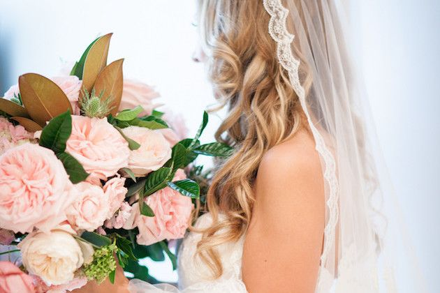 How To Spot a Good Florist for your Wedding
