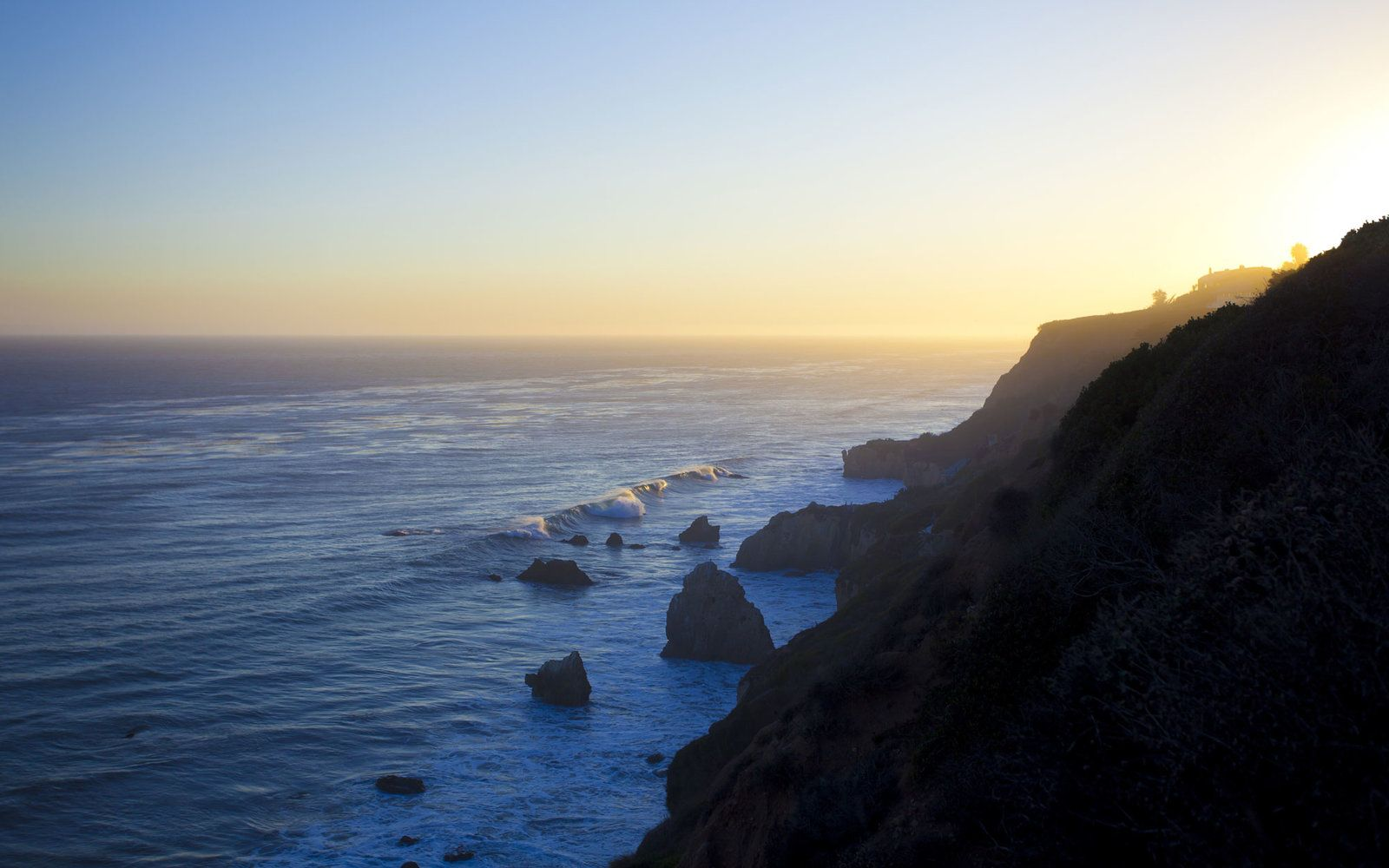 General travel agents agencies in houston tx harris for Vacation beaches in california