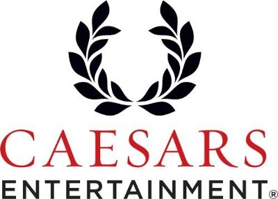20 Caesars Entertainment Resorts Earn TripAdvisor's 2016 Certificate of Excellence