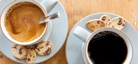 10 Ways to Celebrate National Coffee Day at Whole Foods Market