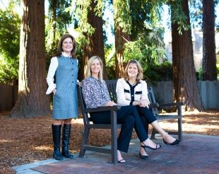 Mental health clinic for youth coming to Menlo Park