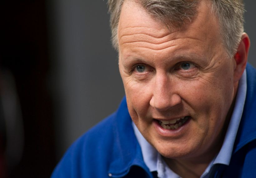 How Legendary Investor Paul Graham 'Eviscerated' SeatGeek on Its Launch Day