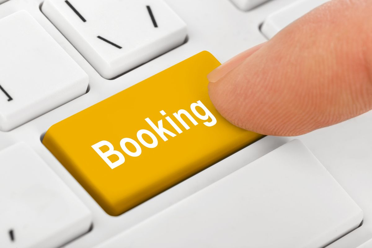 Travel Professionals Accept Direct Booking is Here to Stay,  Work to Gain Visibility into Cost Savings and Risk Management