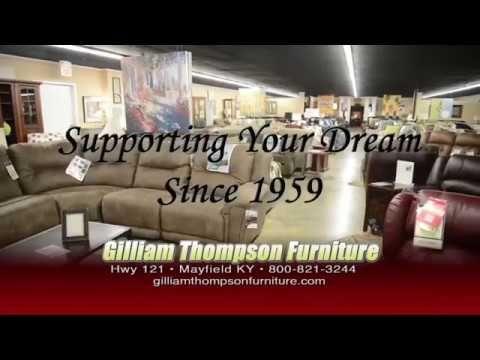 Gilliam Thompson Furniture Company Posted Gilliam Thompson Furniture