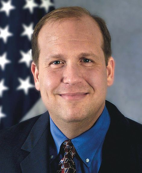 State Sen. Daylin Leach Tangles With Trump Through Twitter