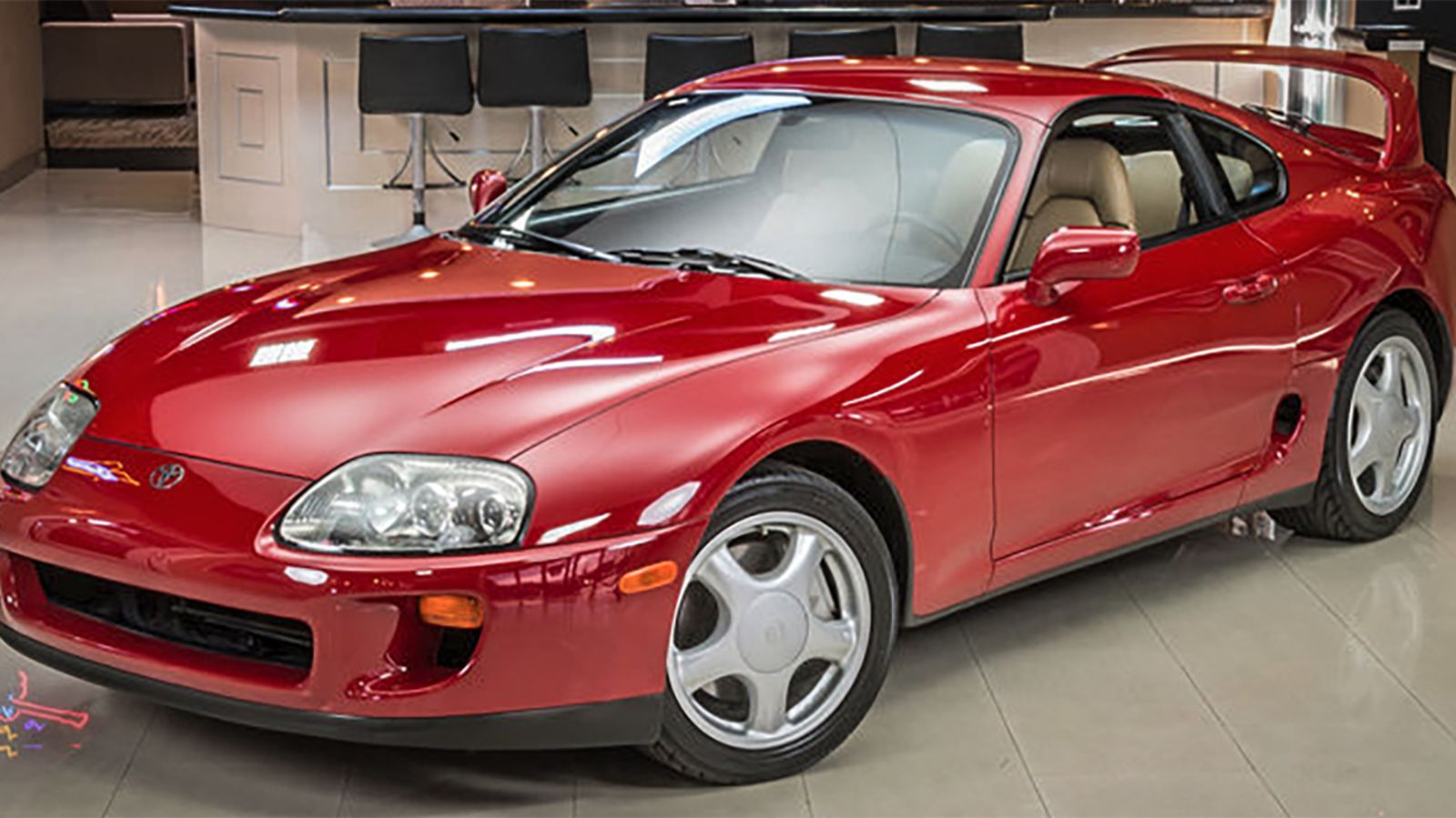 Ten Hilariously Overpriced Cars You Could Buy On eBay Right Now