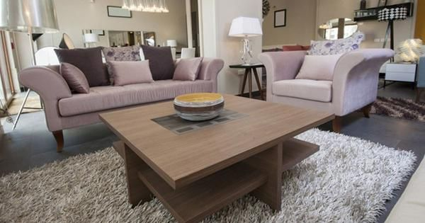 4 Easy Care Tips to Keep your Furniture Looking New