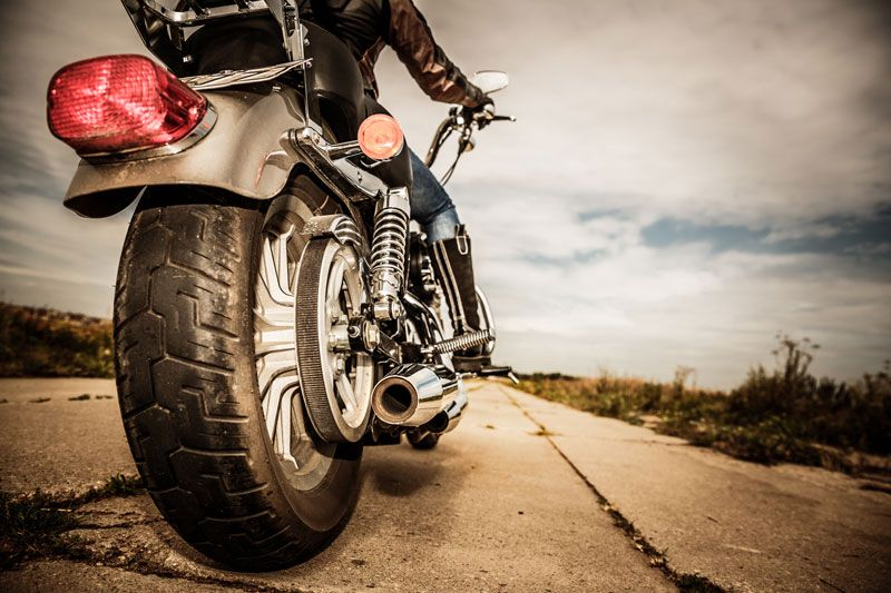 How to Reduce Your Risk of Car Collision: Tips for Bikers