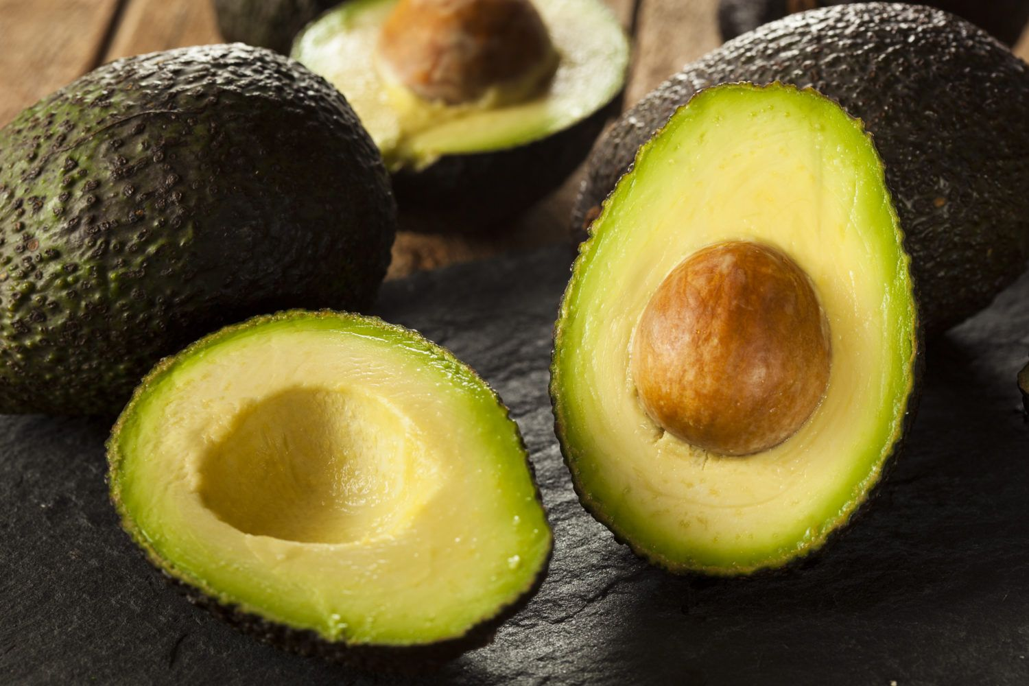 A Restaurant Dedicated To Avocados Is Opening Soon