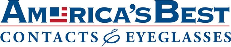Shop Hundreds Of Eyeglasses From America's Best At Great Low Prices!