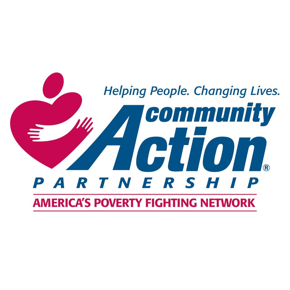 Community Action Partnership's 2017 Annual Convention