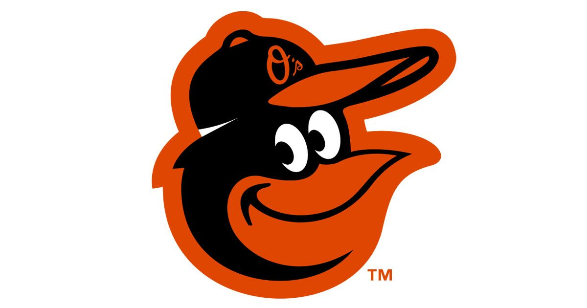 Orioles to Host Autism Awareness Day During Upcoming Homestand