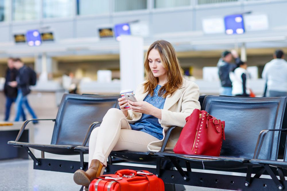 7 tips to successfully mix business travel with pleasure