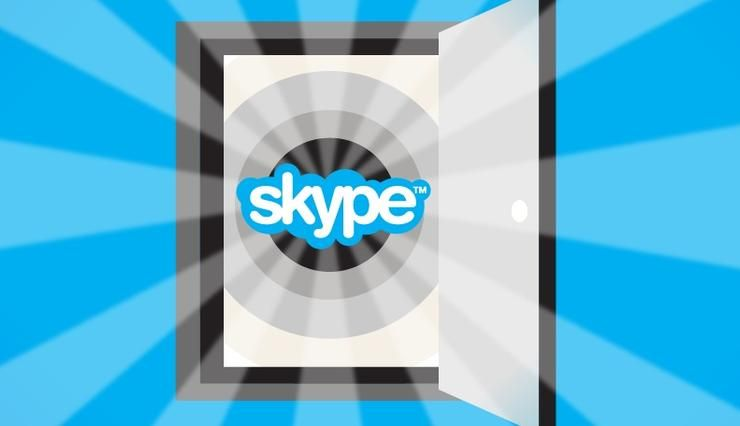 20 Skype Tips for Cheap and Easy Chats