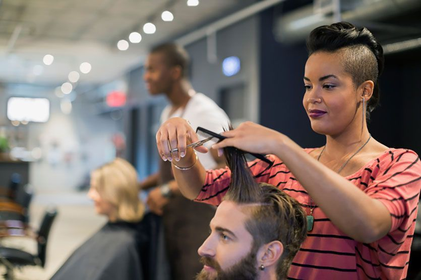 5 Tips for Managing Your Beauty Business