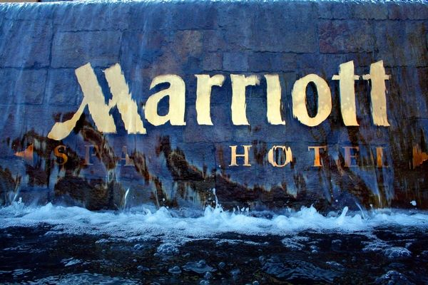 Marriott's Acquisition of Starwood is Working