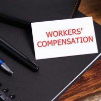 Winter Park Workers Compensation Attorneys