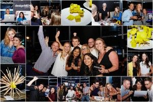 In pictures: A look back at designMENA Quiz night