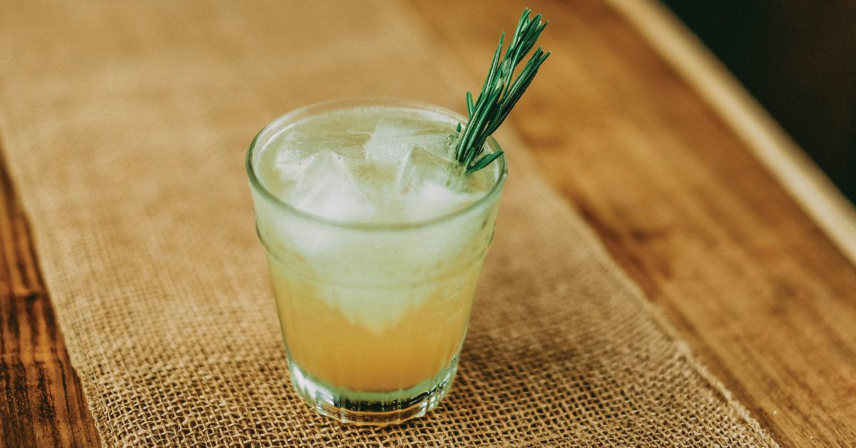 11 Tequila Cocktails to Make Right Now