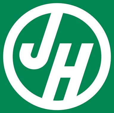 James Hardie announces $220 million Prattville plant, more than 200 jobs