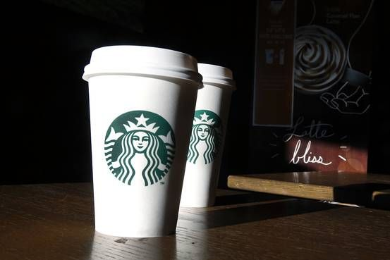 Jury Awards Starbucks Customer $100,000 Over Hot Coffee Spill
