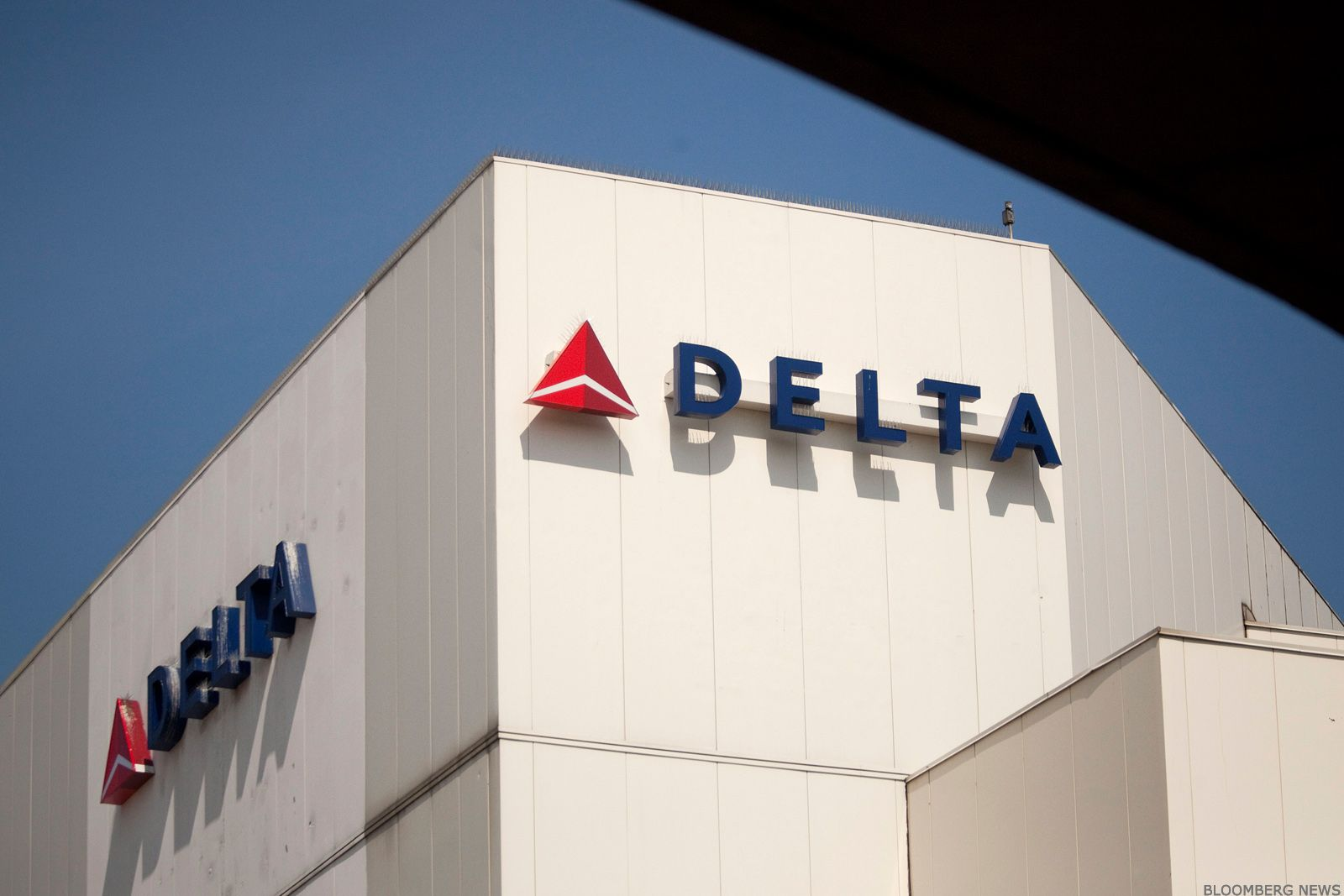 Delta Air Lines Is Still Not Ready to Back ATC Reform Bill, Sources Say