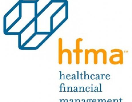 HFMA announces 2017 revenue cycle awards