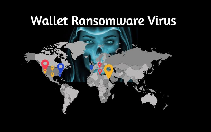 Is Your Business Protected From Ransomware?
