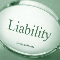 Understanding Property Owner Liability