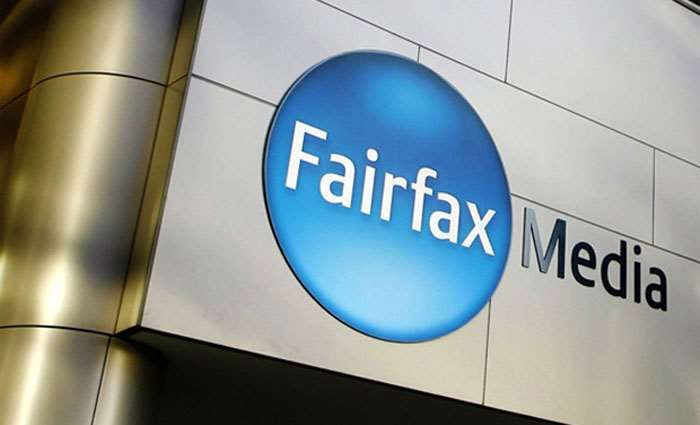 Fairfax Media shifts expenses into Concur