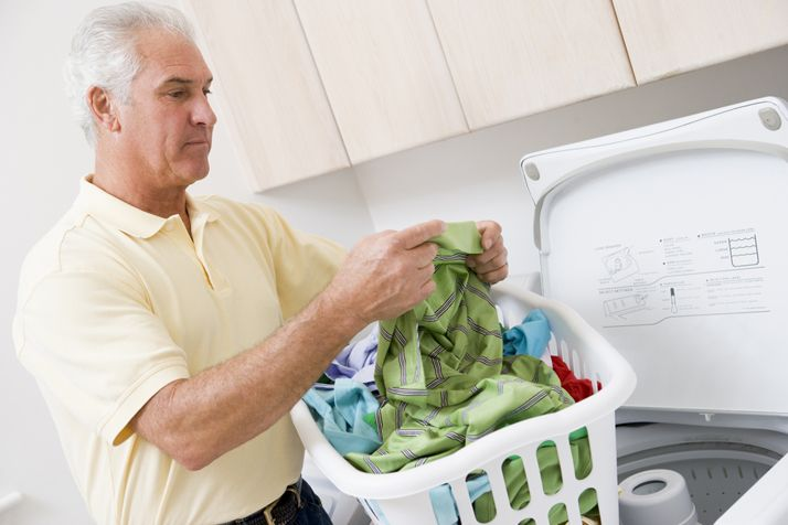 Make Laundry Sorting Easier with These Tips Home Appliances, Kitchen Appliances in Greensboro NC 27407