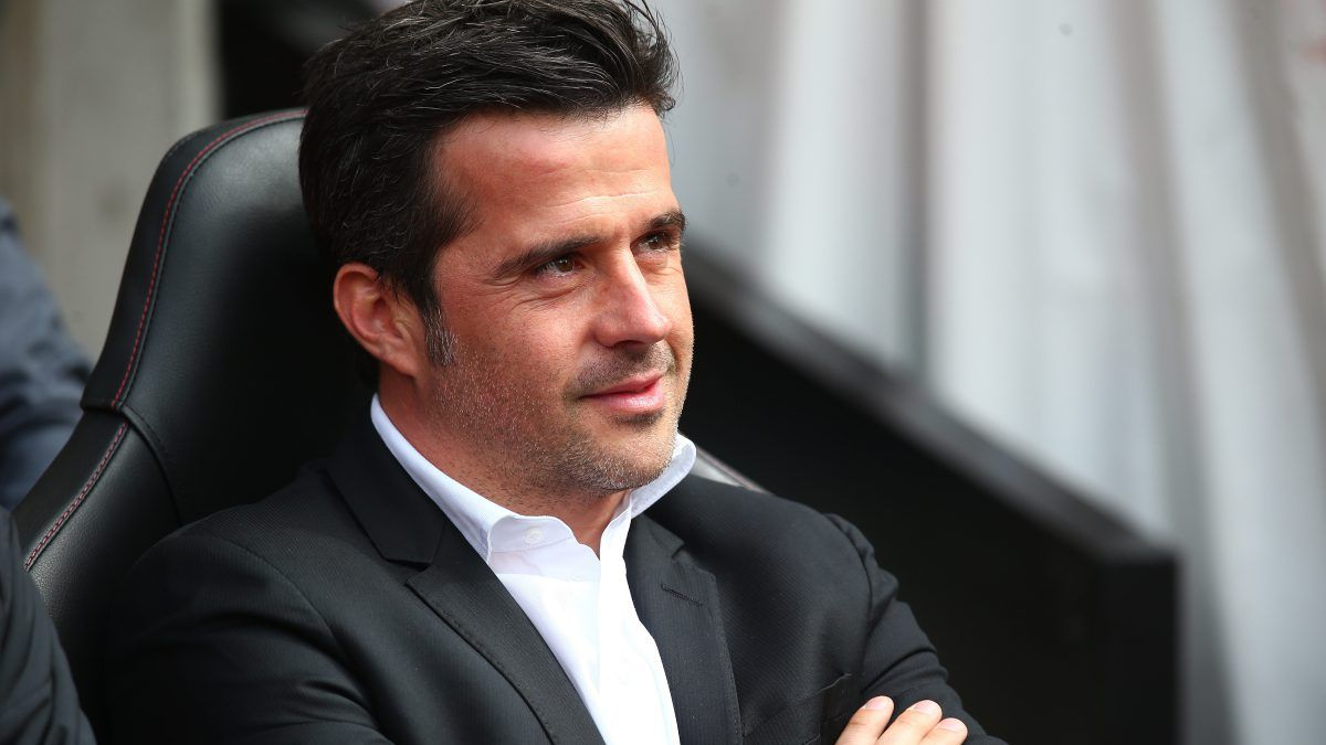 Watford Appoint Marco Silva As New Manager By Homesense