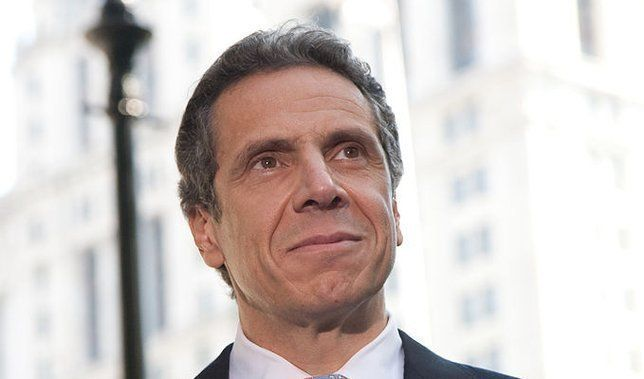 Governor Cuomo Announces Aggressive Actions To Protect Access To Quality, Affordable Health Care For All New Yorkers