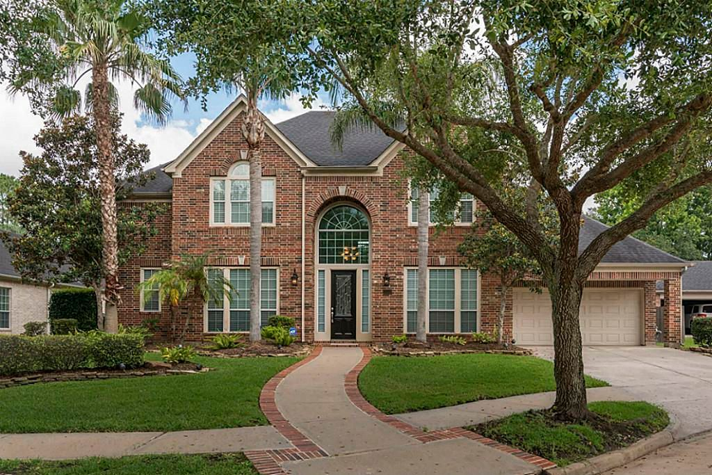 15519 Driftwood Oak Ct, HOUSTON, TX 77059