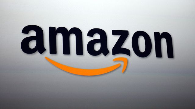 Amazon to build facility in Utah