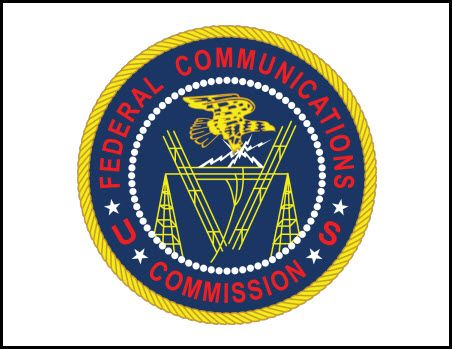 FCC: Dates Loom for TV Station Permits, Reimbursement Forms