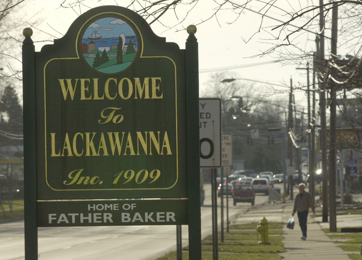 Lackawanna lawmakers revamp 'nuisance' law after shots fired at street party